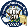 don-civ-cool-logo