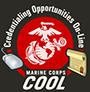 marine-cool-logo