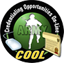 army-cool-logo