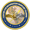 center-for-information-warfare-training-100