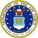 Seal_of_the_US_Air_Force