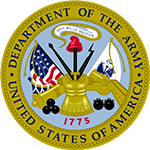 department-of-the-army